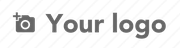 Logo of YourCompany